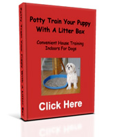 image dog potty training puppy house training clickbank affiliate program info